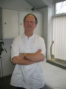 drs Nijhuis